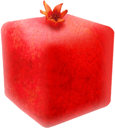 Pomegranate Square